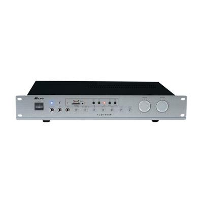 GX-2160   扩音机