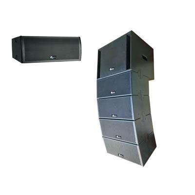 AE-3806   线阵音箱