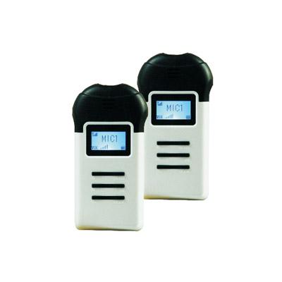 BH-580     红外无线话筒
