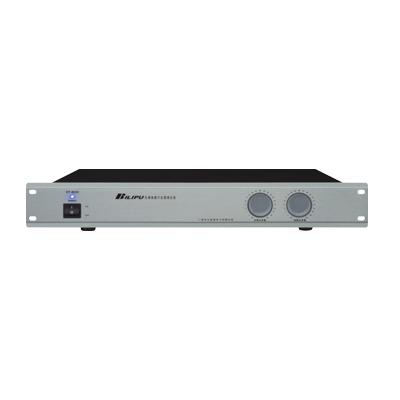 KF-8500/BYK-05B  多媒体反馈增音器