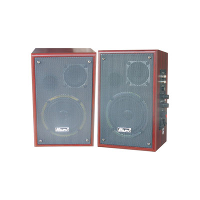 KT-8900   多媒体有源音箱