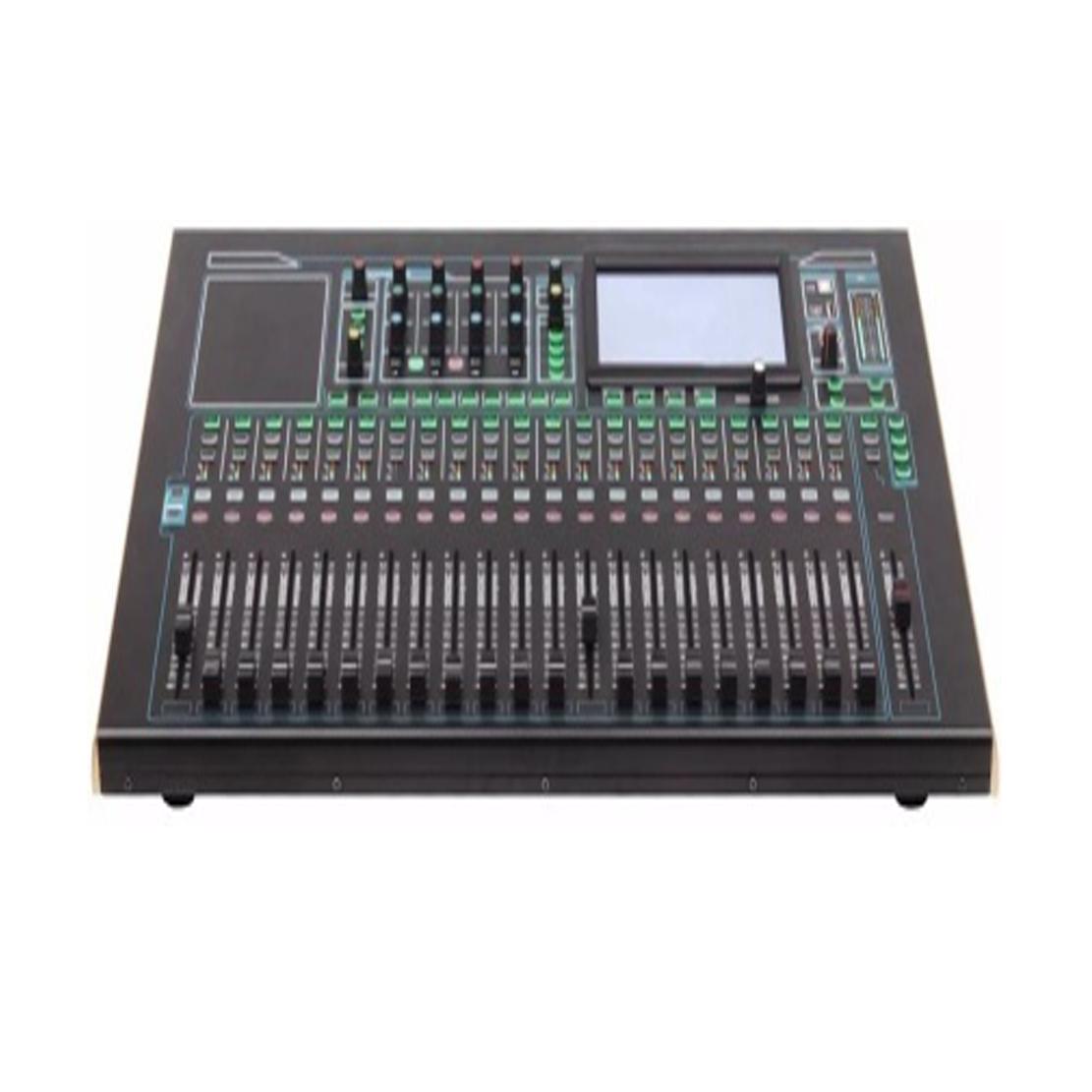 DS-600-32   调音台