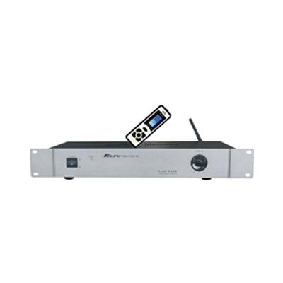 RX-E008TW    2.4G数字无线功放机
