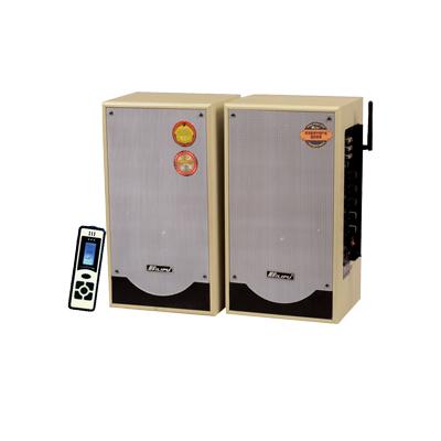 RX-650C/BLP-C777/T10-200C    2.4G无线有源音箱