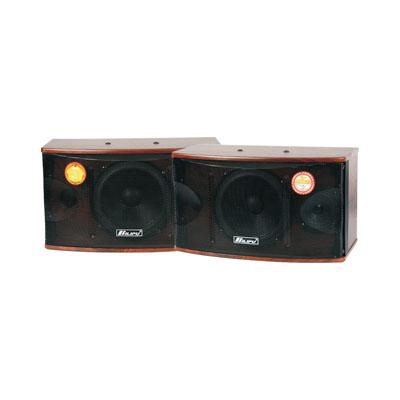 K-216A    专业音箱