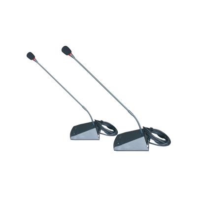 BH-06   鹅颈话筒