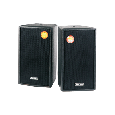 K-660   专业音箱