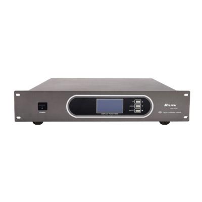 BLP-6150M   纯讨论型会议系统