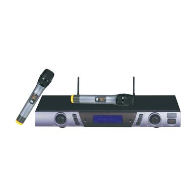 BLP-920  无线麦克风