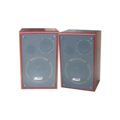 K-410   专业音箱
