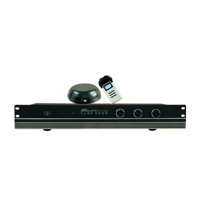 GX-2150    红外无线扩音机