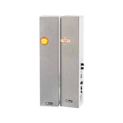 RX-666A    白板有源音箱