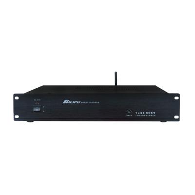 GX-2170 数字录音采集功率放大器
